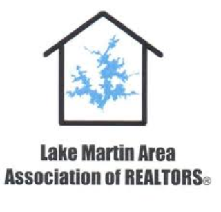 Lake Martin Area Association Of Realtors