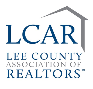 Lee County Association Of Realtors