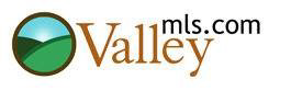 Valley MLS