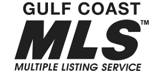 Gulf Coast MLS