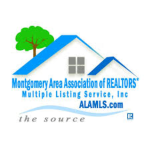 Montgomery Area Association Of Realtors