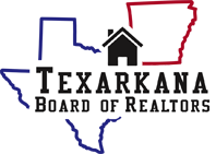 Texarkana Board Of Realtors