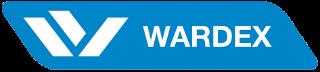 Western Arizona Realtor Data Exchange Inc