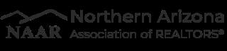 Northern Arizona Multiple Listing Service
