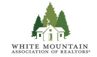 White Mountain Association Of Realtors