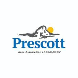 Prescott Area Association Of Realtors