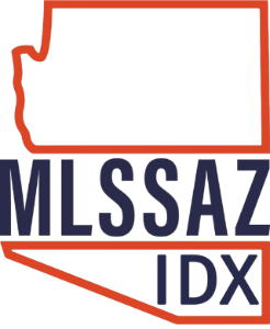 MLS of Southern Arizona