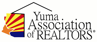 Yuma Association Of Realtors Inc.