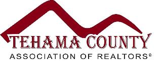 Tehama County Association Of Realtors