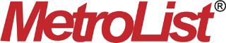 Metrolist Services Inc.