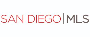 San Diego MLS