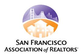 San Francisco Association Of Realtors MLS