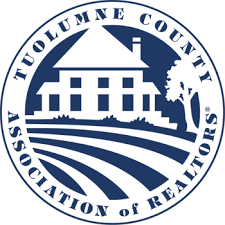 Tuolumne County Association Of Realtors