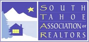 South Tahoe Association Of Realtors