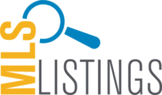 MLSListings Inc.