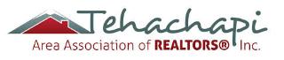 Tehachapi Area Association Of Realtors