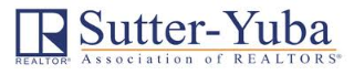 Sutter Yuba Association Of Realtors