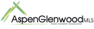 Aspen Glenwood Springs MLS Inc.