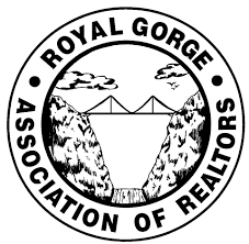 Royal Gorge Association Of Realtors