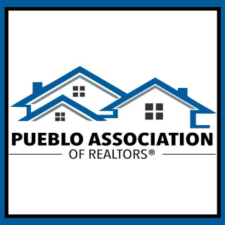 Pueblo Association Of Realtors