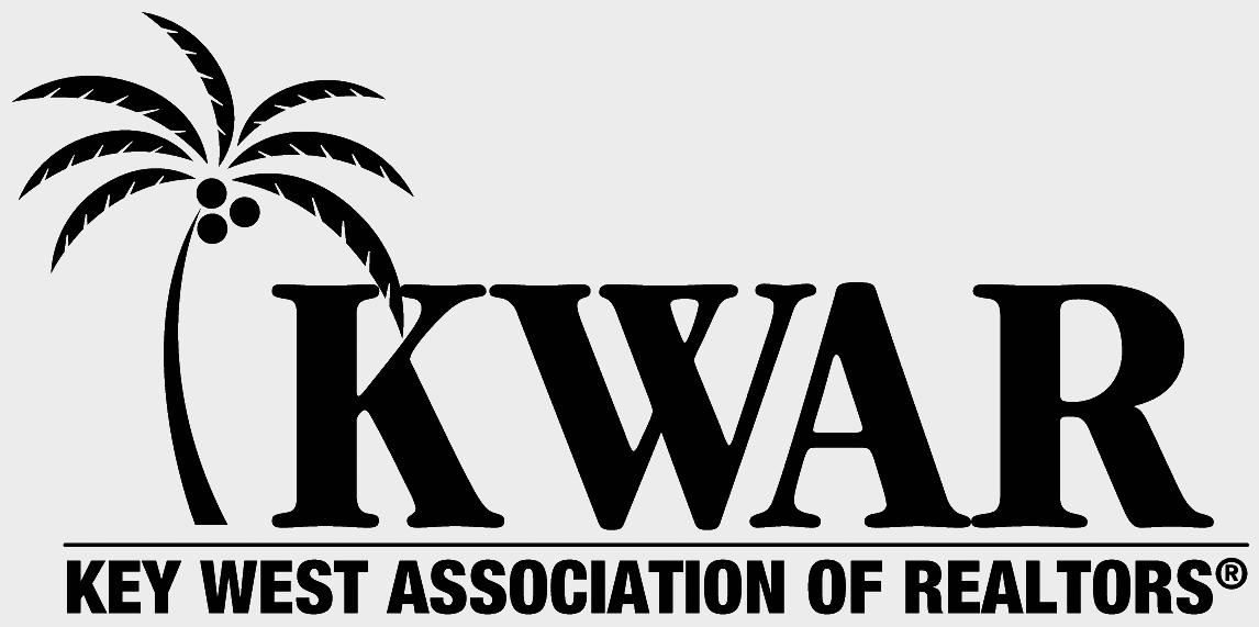 Key West Association Of Realtors