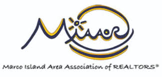 Marco Island Area Association Of Realtors