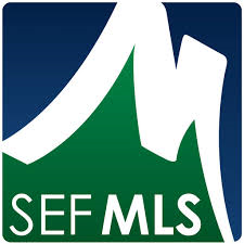 SEF Shared MLS Database