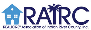 Realtor Association Of Indian River County