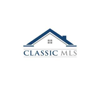 Classic MLS
