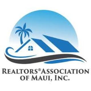 Realtors Association Of Maui