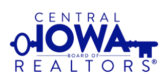 Central Iowa Association Of Realtors