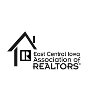 East Central Iowa Association Of Realtors Inc