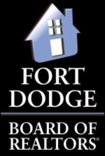 Fort Dodge Board Of Realtors