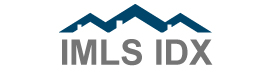 Intermountain Multiple Listing Service Inc