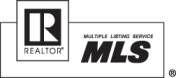 Snake River Regional MLS