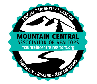 Mountain Central Association Of Realtors