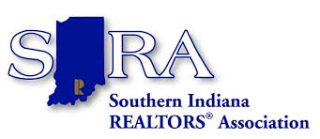 Southern Indiana Realtor Association