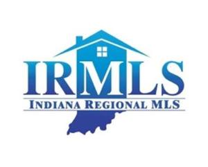 Indiana Regional MLS