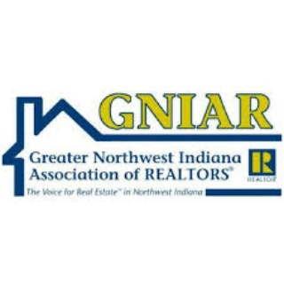 Greater Northwest Indiana Association Of Realtors