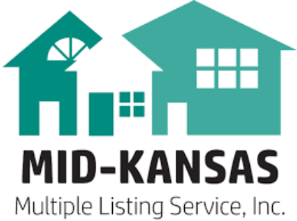 Mid Kansas MLS