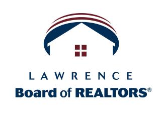 Lawrence Board Of Realtors