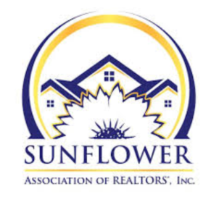 Sunflower Association Of Realtors Inc