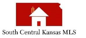 South Central Kansas MLS Inc