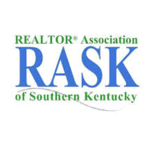 Realtor Association Of Southern Kentucky