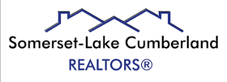 Somerset-Lake Cumberland Board Of Realtors
