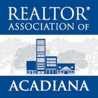 Realtor Association Of Acadiana