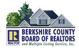 Berkshire County Board Of Realtors