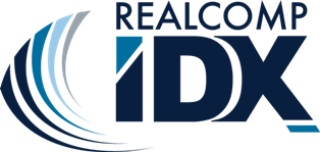 Realcomp II Ltd.