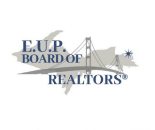 Upper Peninsula Association Of Realtors