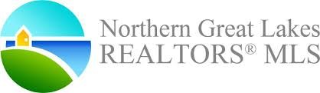 Northern Great Lakes Realtors MLS